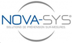 216304-nova-sys-logos
